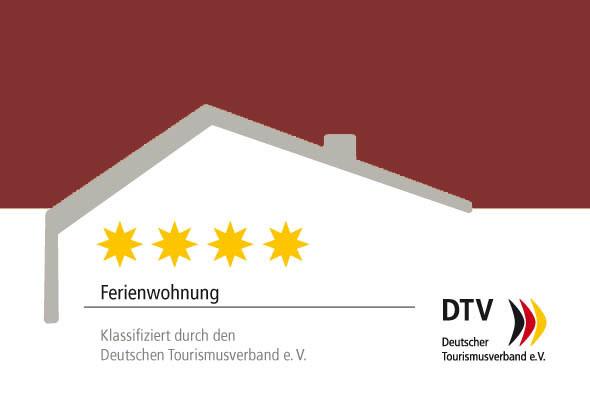 Leben Im Zelt Ohne Heizung Und Fließendes Wasser : Ferienwohnung altstadt bernkastel wohnen am berühmten